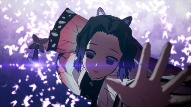 Demon Slayer Kimetsu no Yaiba The Hinokami Chronicles_02