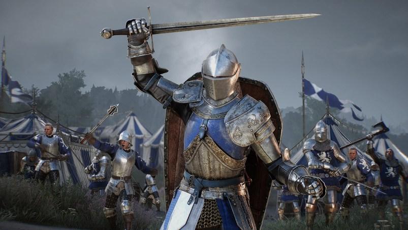 Next Week on Xbox - Hero Image