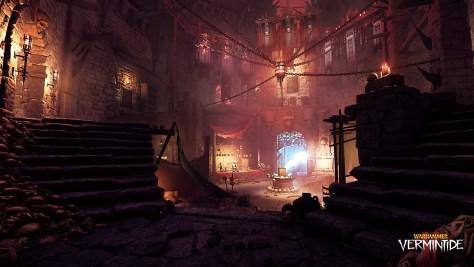 Warhammer Skulls Showcase Recap