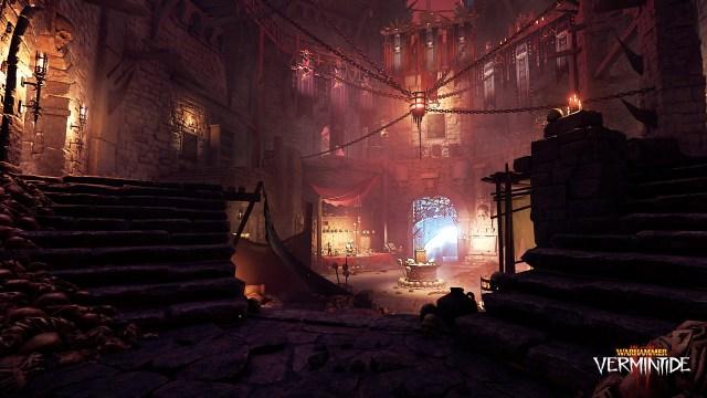 Warhammer Skulls Showcase Recap 2