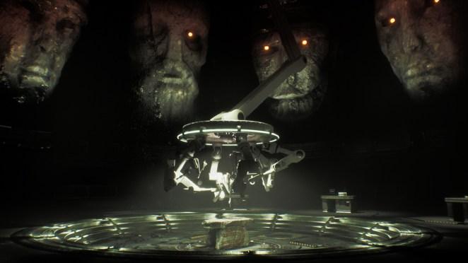 Apsulov: End of Gods – September 17 – Optimized for Xbox Series X S