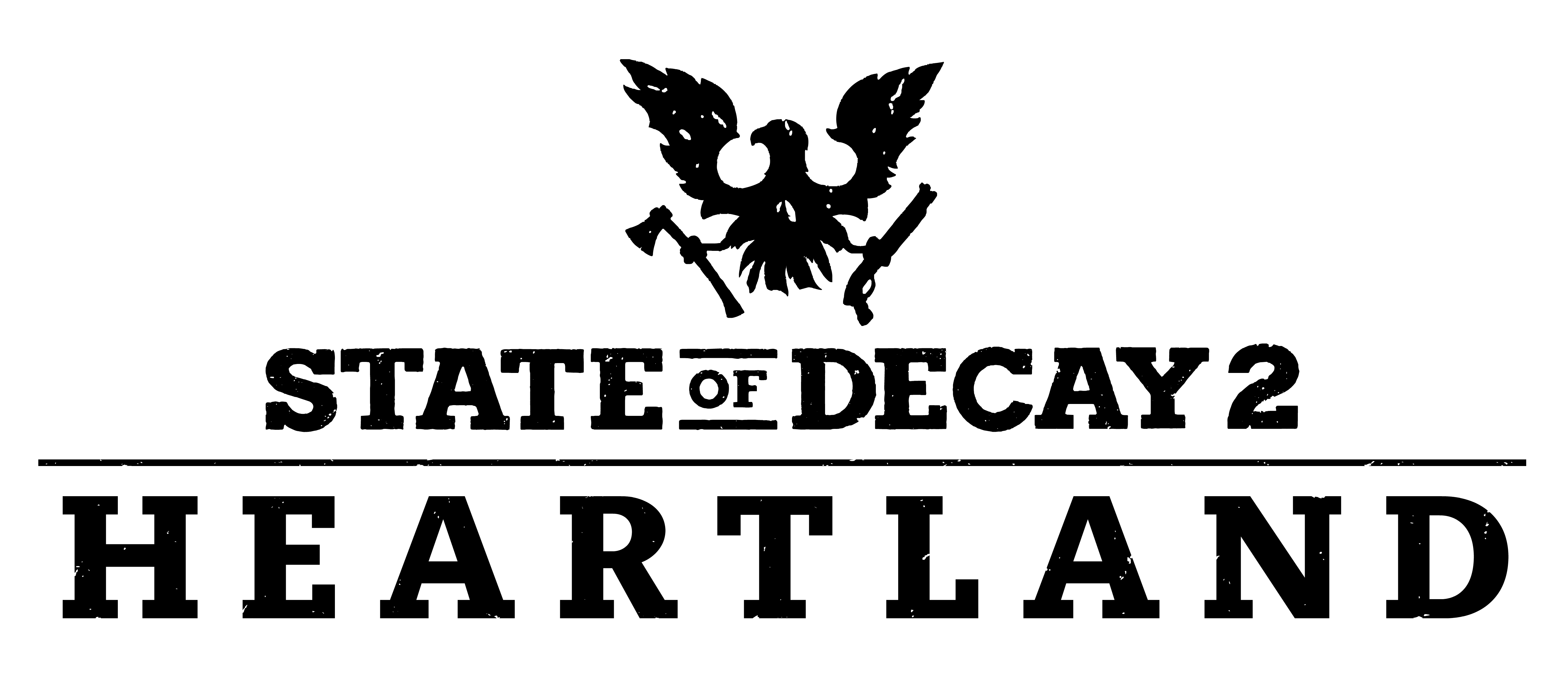 E3 State Of Decay 2 S New Story Based Adventure
