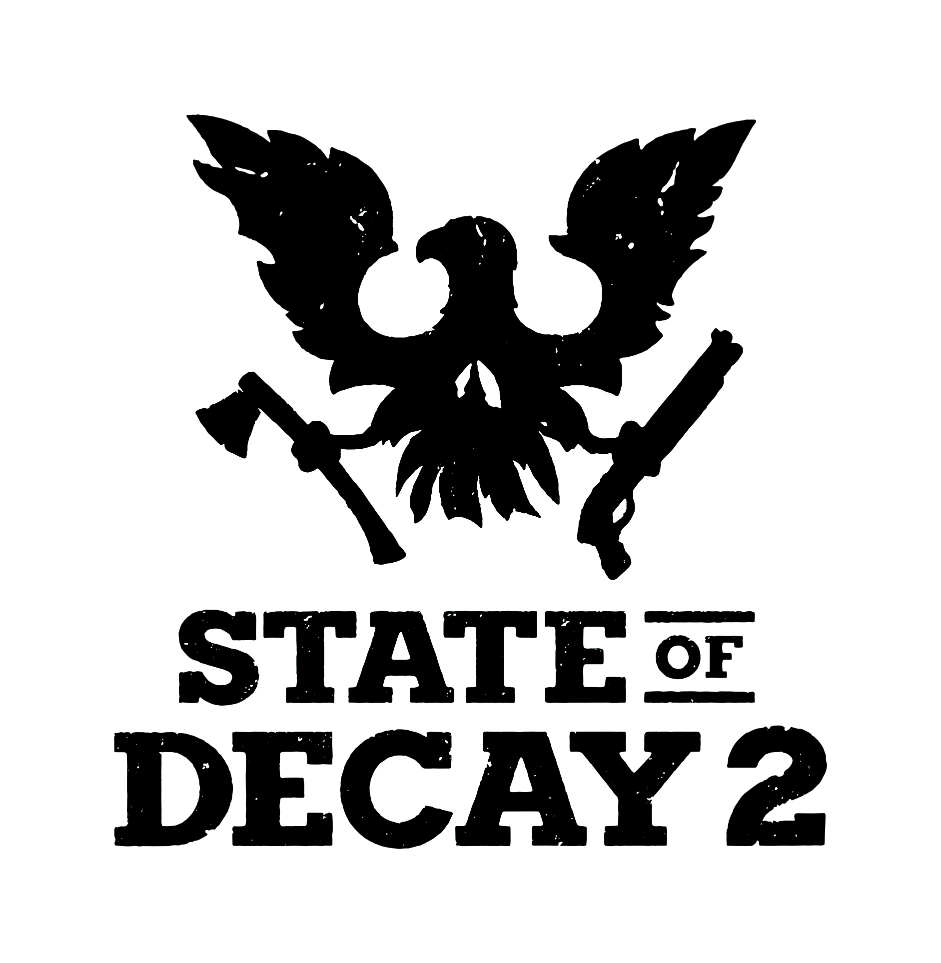 E3 How Will You Survive The World Premiere Of State
