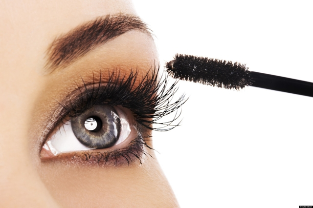 How to Buy Best Waterproof Mascara