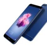 Huawei P Smart: Η FullView οθόνη πιο προσιτή από ποτέ