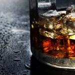 Η κατάχρηση αλκοόλ αυξάνει τον κίνδυνο άνοιας
