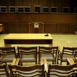 Ποινή φυλάκισης σε ιερομόναχο που λειτουργούσε σε ναό χωρίς άδεια