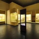 Το ωράριο λειτουργίας των μουσείων του κέντρου της Αθήνας