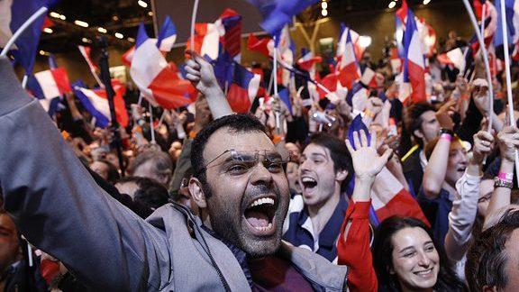 Француз, вернувшийся из России, раскрыл, почему РФ живет лучше Европы