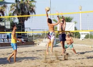 beach_fasi