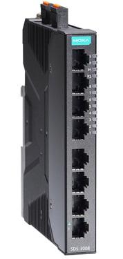 SDS-3008_02