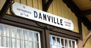 News24-680.com, Danville Announcements, Share memories of the Village Theatre's first 100 years.