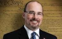 Danville, CA, Events, Tim Donnelly to speak about his run for California Governor.