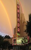 Valiant attempts to keep two Lamorinda theaters running have worked in the past.