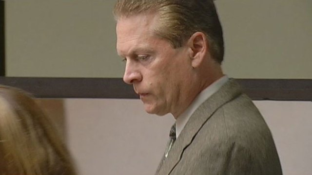 Walnut Creek officer resigns, convicted of assault.
