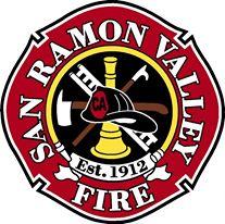 San Ramon man dies in two-alarm blaze.
