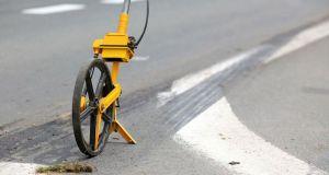 traffic accident | News24-680 com