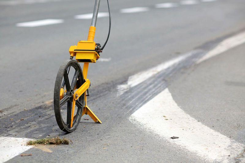 Motorcyclist Killed In SR242 Crash Friday | News24-680 com