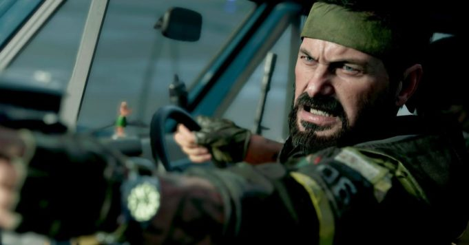Call of Duty: Black Ops Cold War: Trailer, Release Date ...