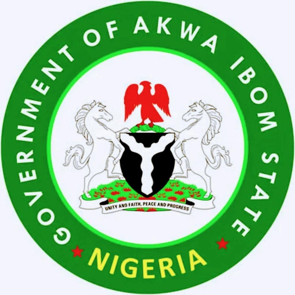 AKSG Condemns Illegal Revenue Collection