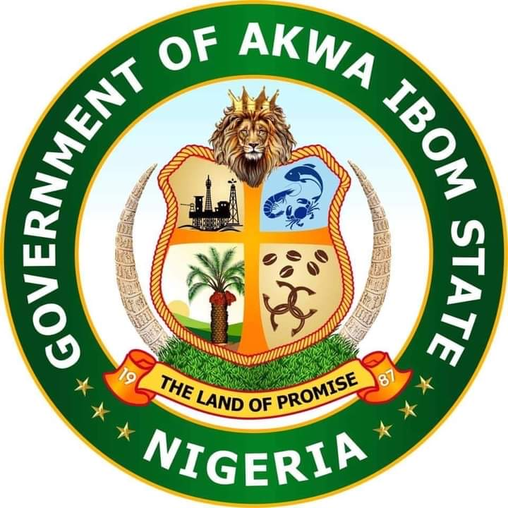 Public Notice: Checklist For Sand Dredging And Gravel Mining In Akwa Ibom State