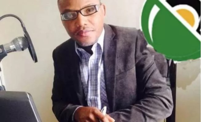 Daniel-Nnamdi-Kanu-radio-biafra