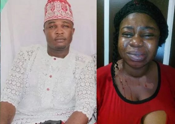 Nonso-Paul-Nzedebe-wicked-husband