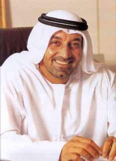 Sheikh-Ahmed-bin-Saeed-Al-Maktoum