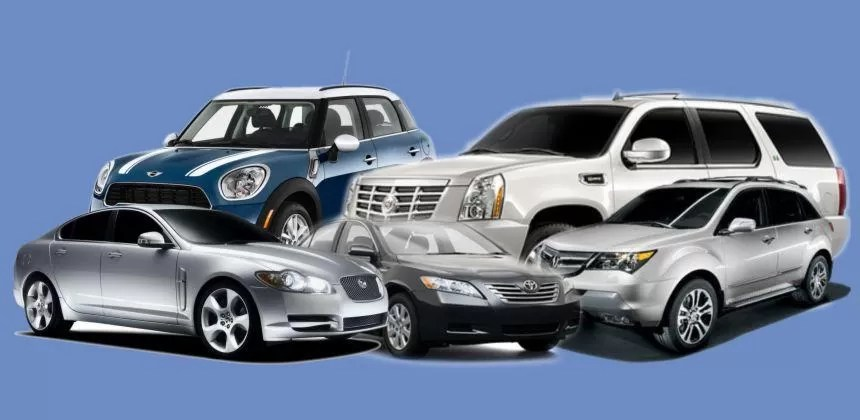 Nigeria Is The Most Expensive Country To Buy Car In West Africa