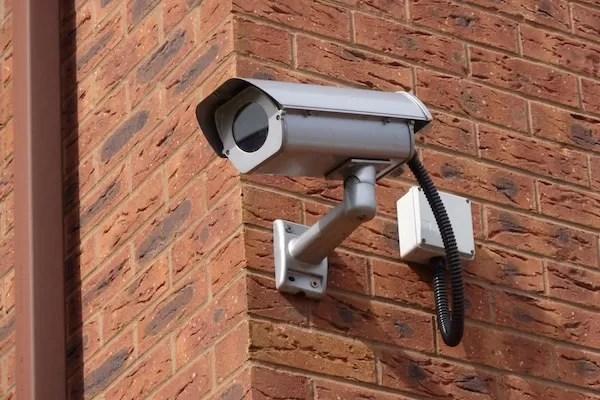 Image result for CCTV cameras begins