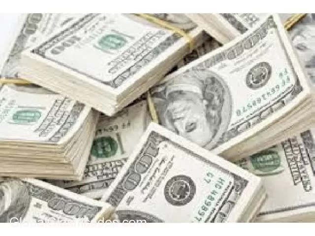 Image result for CBN boosts FX market with $195m