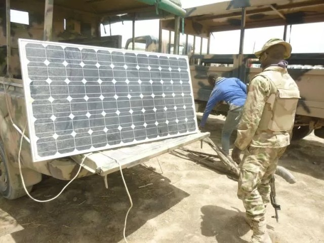 army trroops_boko haram IEDs_2