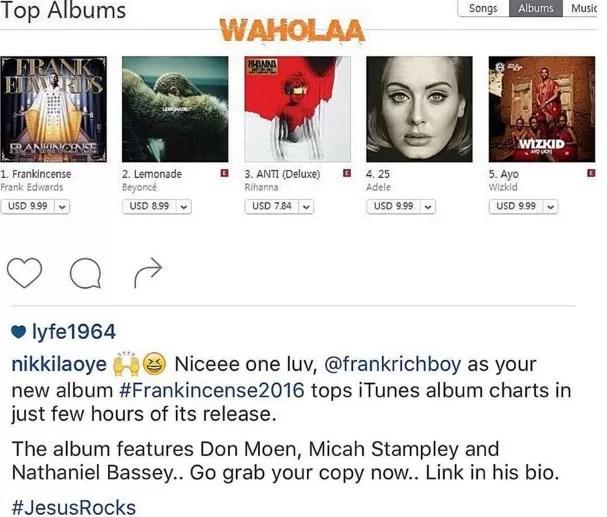 frank-edward-s-album-tops-beyonce-s-lemonade-on-itunes-chart2