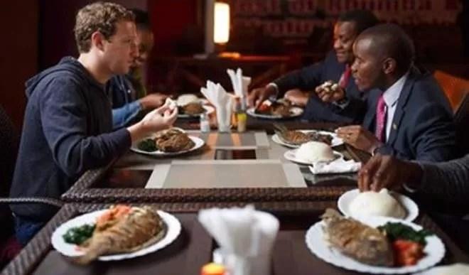 Mark Zuckerberg_eating