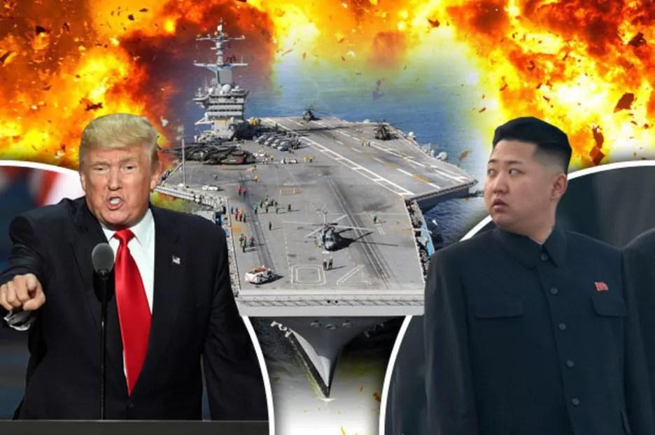 [Image: Donald-Trump-and-Kim-Jong-un-_1.jpg?fit=936%2C622]