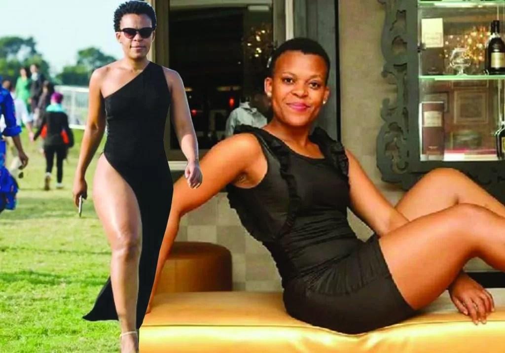 Bantu women naked, insane black cocks amateurs