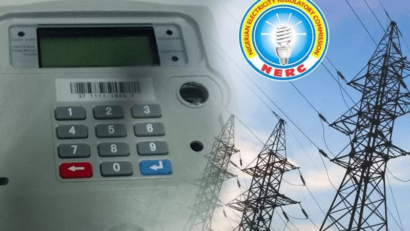 Increasing Electricity Meter : Expect more increase in electricity bill nerc news info