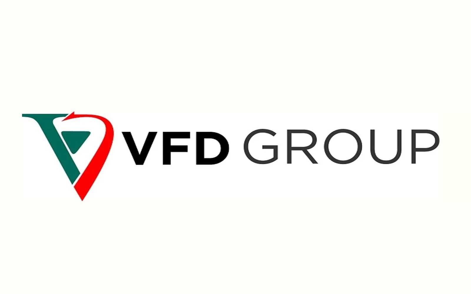 VFD Group Graduate Trainee Program 2018