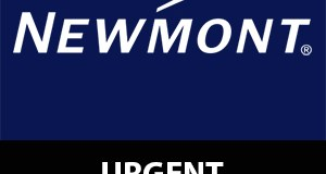 Community Development Officer III at Newmont Mining Corporation