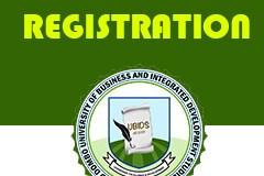 IDS ONLINE REGISTRATION