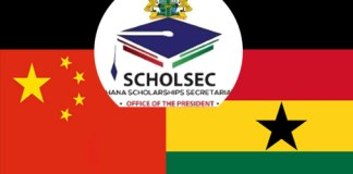 https://news360gh.com/index.php/2021/01/20/2021-2022-chinese-government-scholarship-for-ghanaian-students/