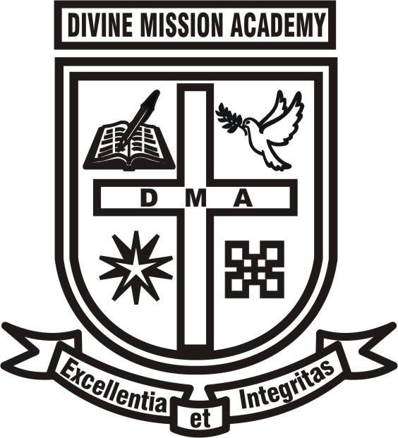 Devine mission academy