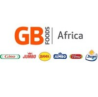 National Service Program at GBfoods Africa