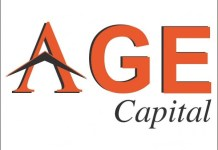 Age Capital Limited Calls For Job Applications For Immediate Employment