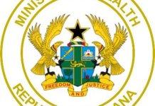 Jobs : Ministry of Health 2021 Recruitment For Nurses