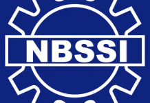 NBSSI COVID 19 RELIEF LOAN APPLICATION