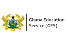 GES opens application for Non-Teaching Staff full-time jobs