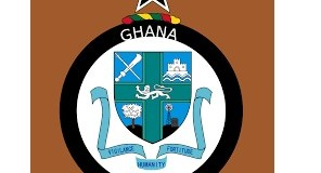 GHANA PRISON SERVICE RECRUITMENT 2021 BUY GHANA PRISONS SERVICE FORMS