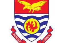 The Management of the University of Cape Coast (UCC) calls on brilliant