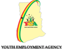 YEA RECRUITMENT YOUTH EMPLOYMENT AGENCY 2021
